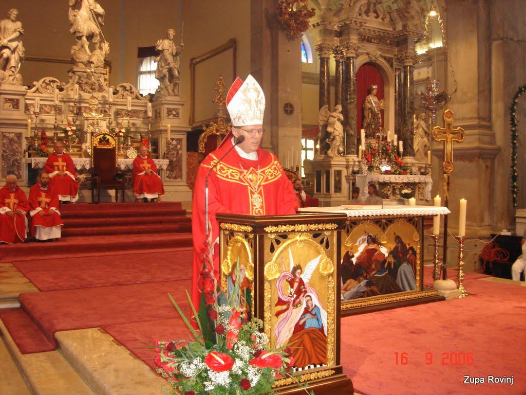 Sv. Eufemija, 2006 - DSC00323.JPG