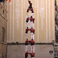 Diada de Sant Miquel 2-10-11 - 20111002_186_3d8_CdL_Lleida_Festa_Major.jpg