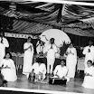 38 1962-02a Festival Diwali.jpg