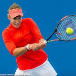 Tereza Mihalikova - 2016 Australian Open -DSC_1659-2.jpg