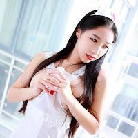 [XiuRen] 2014.12.25 No.260 daisy芒果小姐 0001.jpg
