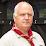 Heribert Zimmer's profile photo