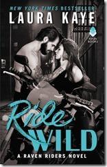 Ride-Wild3
