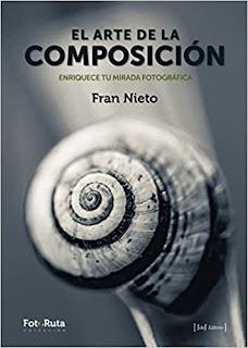 El arte de la composición, de Fran Nieto