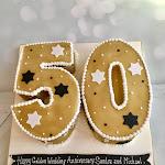 50th Anniversary cake 3.jpg