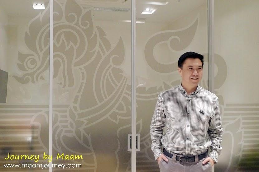 Thai marketing_นักการตลาดมือหนึ่ง_เบียร์ลีโอ_1_2