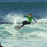 _DSC2622.thumb.jpg