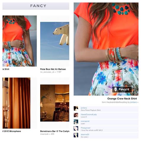 Top Ten Ipad Apps Fancy App Review Photo Viewer
