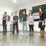 Promocija Singidunum News-a - 24.01.2012 - P1240056.JPG