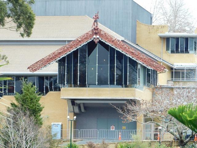 C02_NZ NI Hamilton's Waikato Museum_2018-06-12_DSCN1244