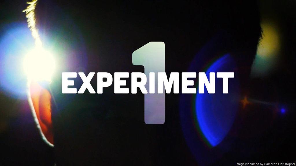 [business-experiment-failure%5B12%5D]