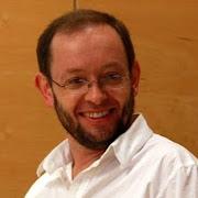 Professor Misha Ivanov