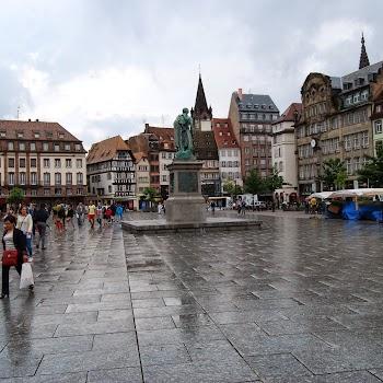 Estrasburgo 12-07-2014 14-45-48.JPG