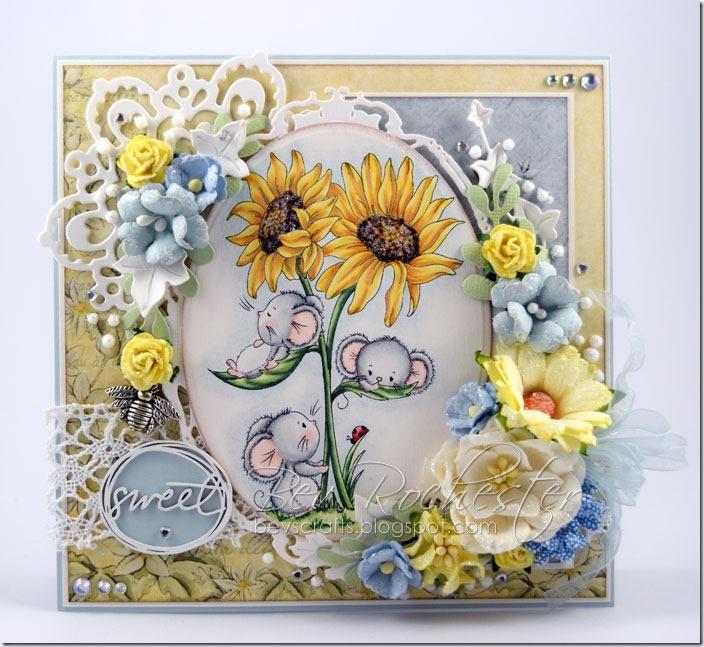 bev-rochester-dis-digis-sunflower-slumbertime