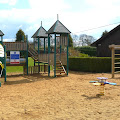 Childrens' play area.jpg