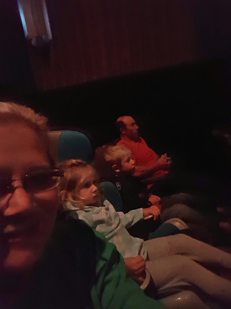 nappanee theatre movie times and tickets nappanee in