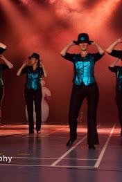 Han Balk Agios Dance In 2012-20121110-214.jpg