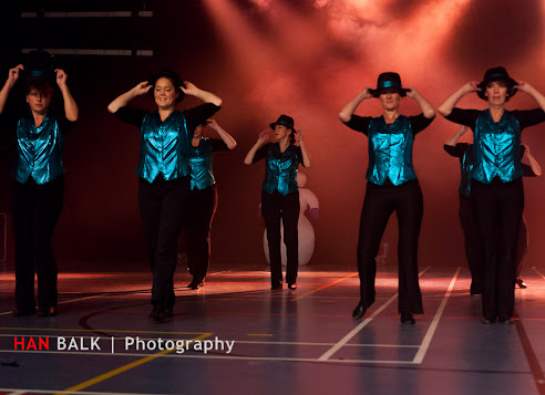 Han Balk Agios Dance In 2012-20121110-214.jpg