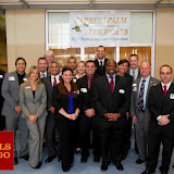 Wells Fargo JA-in-a-day at Cypress Palm Middle - DSCN0089-%2Bwith%2Blogo.jpg