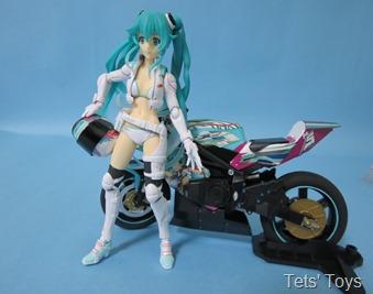 Racing Miku (36)