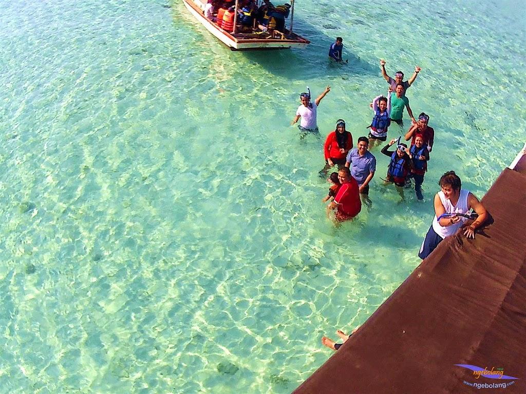 Pulau Harapan, 23-24 Mei 2015 GoPro 44