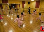 ritmo_latino_linares_ballet_children_09.jpg