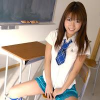 [DGC] 2008.06 - No.588 - Yuuki Fukasawa (深澤ゆうき) 008.jpg