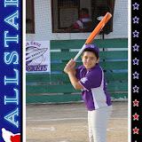 baseball cards - IMG_1527.JPG