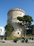 19 au 21 02 16 - Thessalonique et Vourvourou
