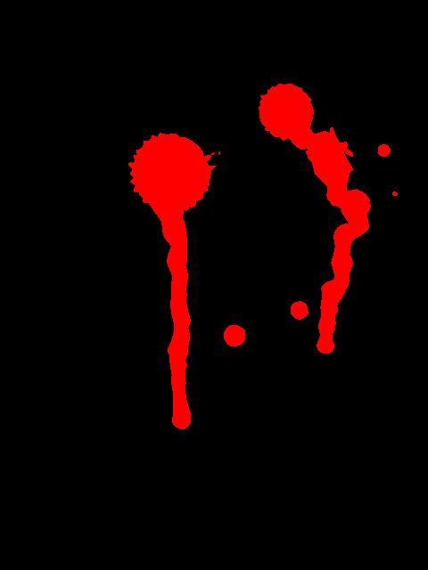 pankaj logo hd - photo #22