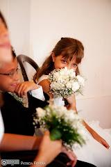 Foto 1227. Marcadores: 28/11/2009, Casamento Julia e Rafael, Daminhas Pajens, Rio de Janeiro