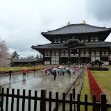 2014 Japan - Dag 8 - mike-P1050711-0245.JPG