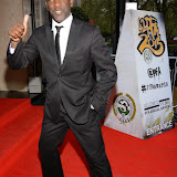 OIC - ENTSIMAGES.COM - Chris Powell at the Professional Footballers' Association (PFA) Awards in London 26th April 2015  Photo Mobis Photos/OIC 0203 174 1069