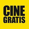Play - Cine Gratis icon