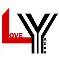 Love Yadav