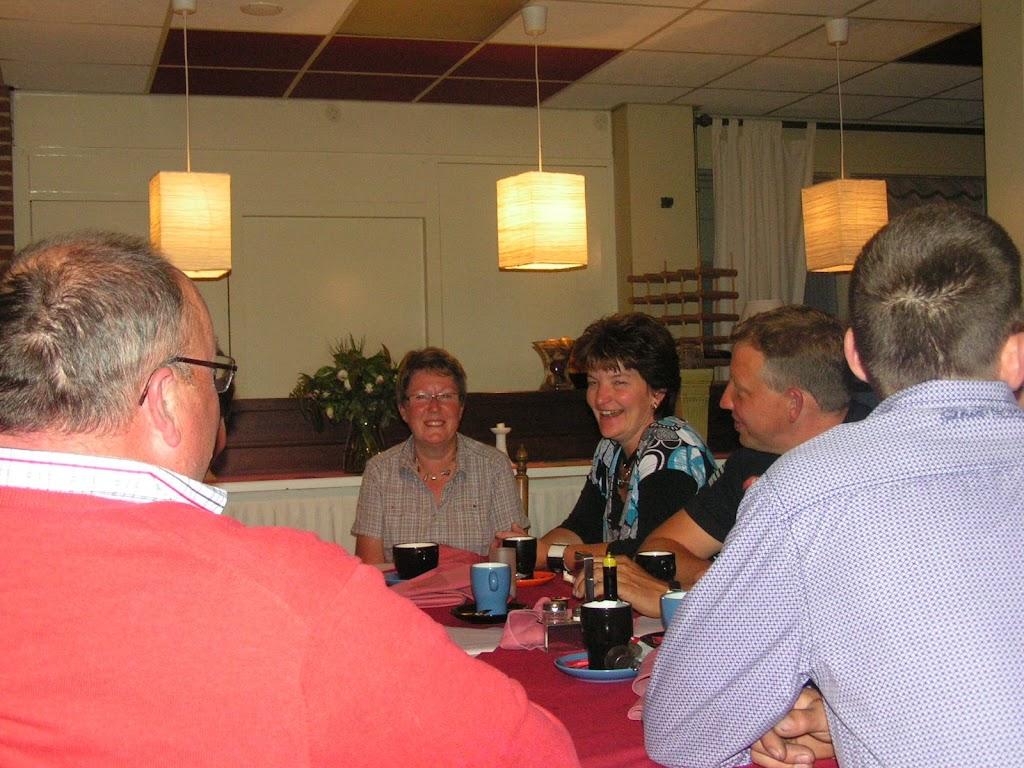 Weekend Drenthe 2009 - 048.JPG