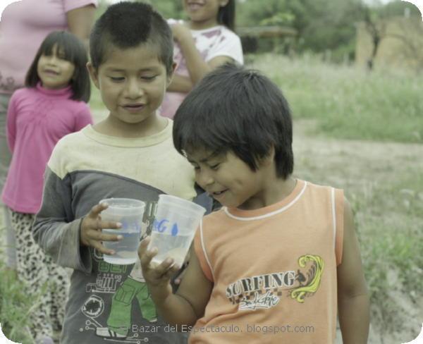 Desafiando al futuro la transformación del agua_Nat Geo (2)(1).jpeg