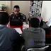 Dicecar 23 Pertanyaan Penyidik Kejari Sukabumi, Saksi Dugaan Kasus Korupsi BPNT Mengaku Stress