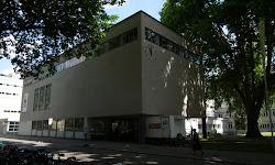 Museo für Gestaltung