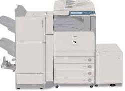CANON IR2270 IR2870 UFR II PRINTER DRIVERS (2019)