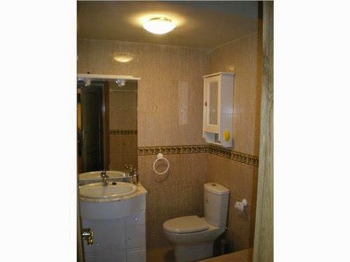 Piso en alquiler con 35 m2, 1 dormitorios  en Aldeaseca de Armuña, ALD
