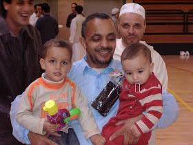 Eid al-Fitr_2005 (47).jpg