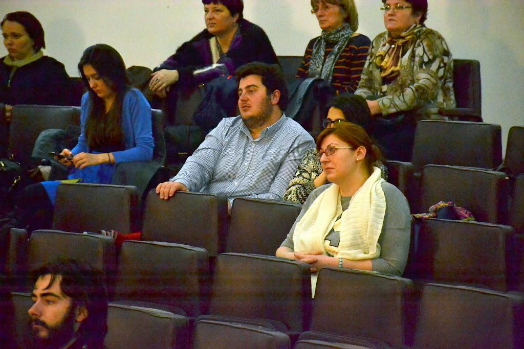 Concertul de Pasti, Corul si Orchestra Universitatii din Bucuresti (2015.04.07) - (109)