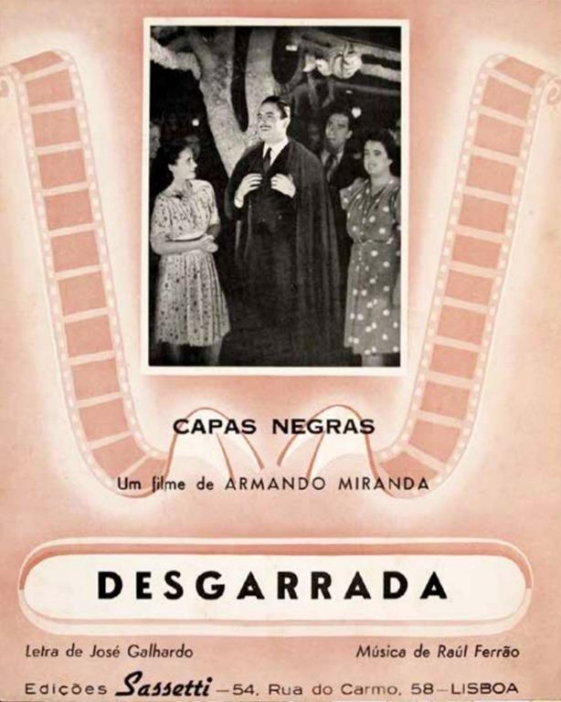 [1947-Capas-Negras3]