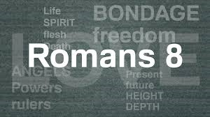 [Romans+8%5B2%5D]