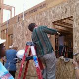 SCIC Build Day 2010 - 60839_159813484031912_100000097858049_509283_7105715_n.jpg