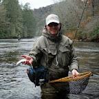 Kenn really caught fish.jpg