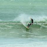 20130604-_PVJ6071.jpg