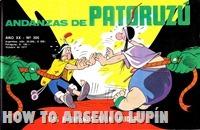 Patoruzu_305
