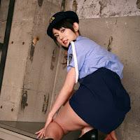 [DGC] 2008.05 - No.575 - Rina Akiyama (秋山莉奈) 068.jpg